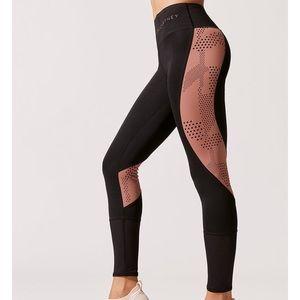 Adidas by Stella McCartney Ultimate Tight, Size XS